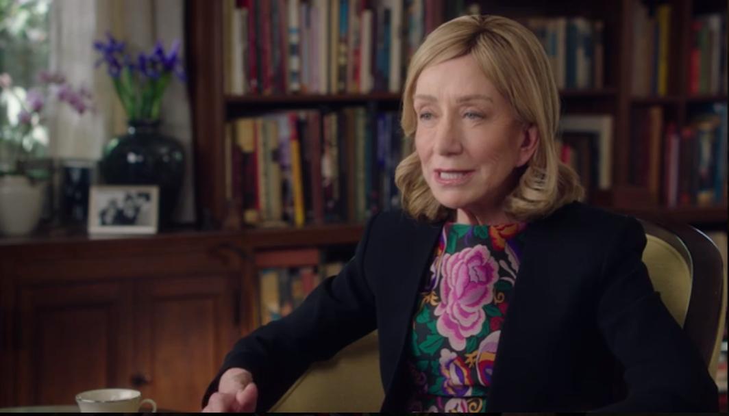 Doris-Kearns-Goodwin-Teaches-U-S-Presidential-History