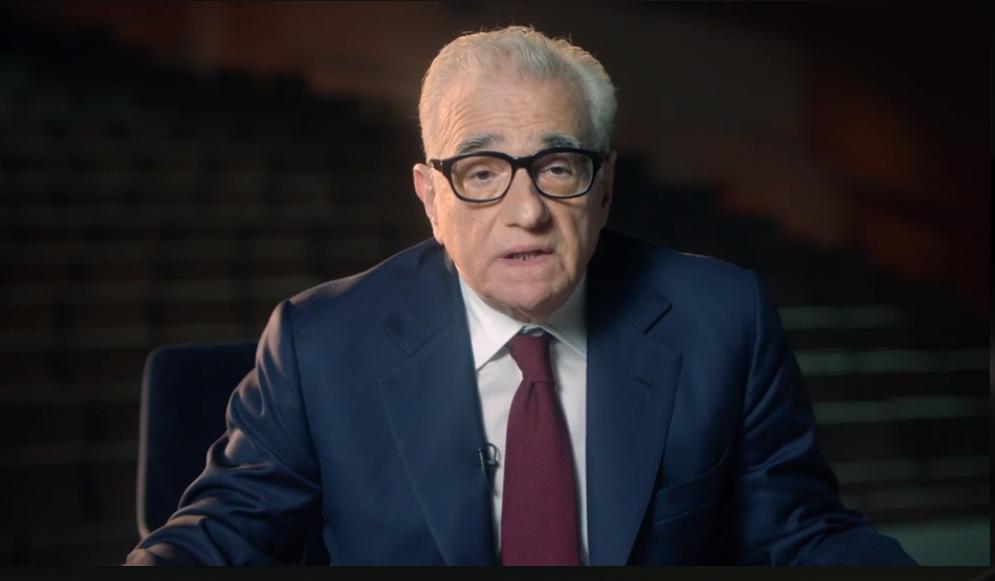Introduction-Martin-Scorsese-Teaches-Filmmaking-MasterClass