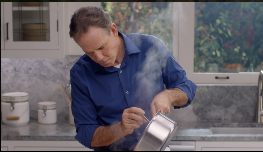 Introduction-Thomas-Keller-Teaches-Cooking-Techniques-MasterClass