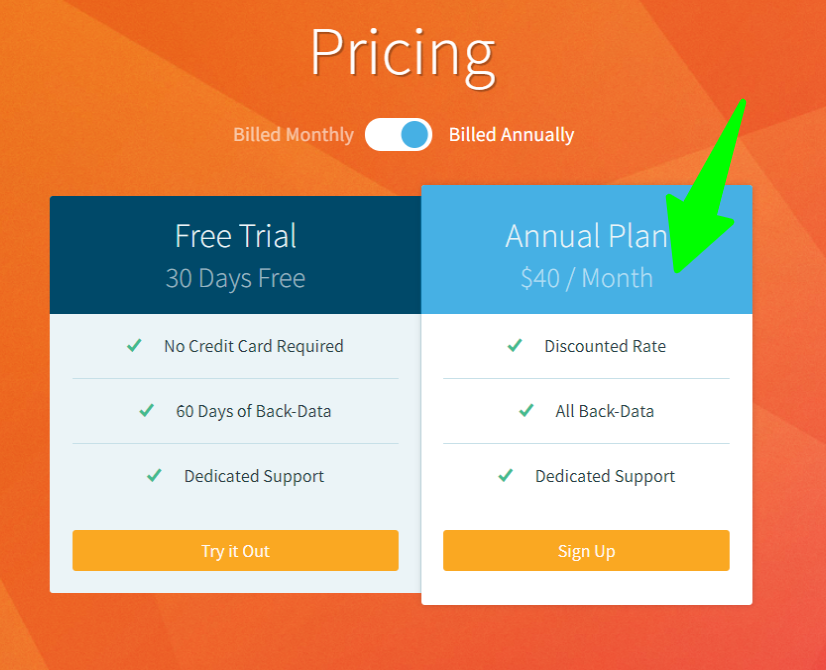 InventoryLab-Pricing