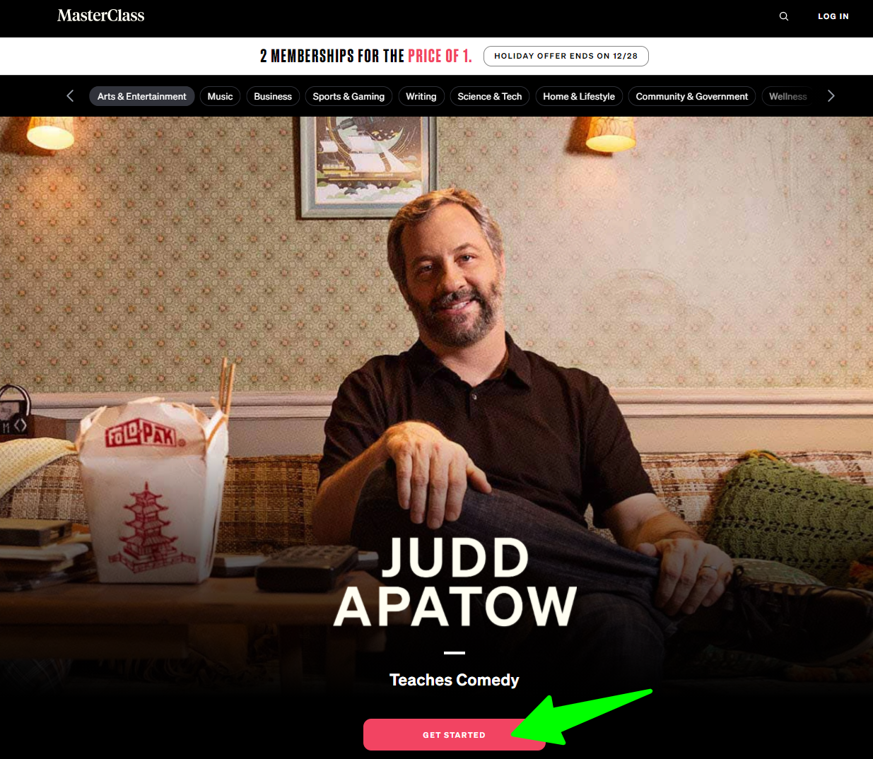 Judd-Apatow-Teaches-Comedy-MasterClass