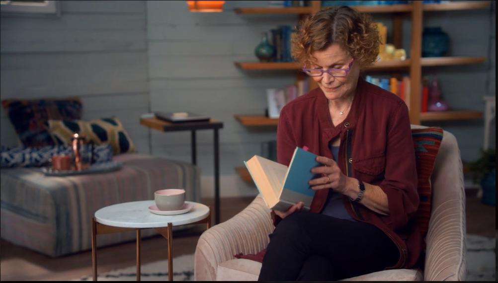 Judy-Blume-Teaches-Writing-MasterClass - Publication