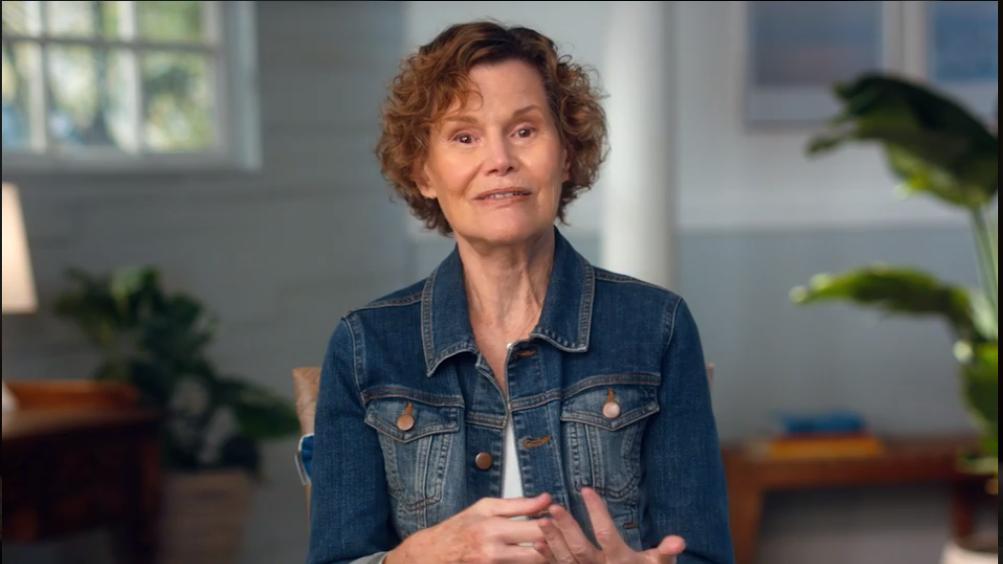 Judy-Blume-Teaches-Writing-MasterClass - Teaches