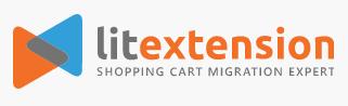 Litextension-Logo
