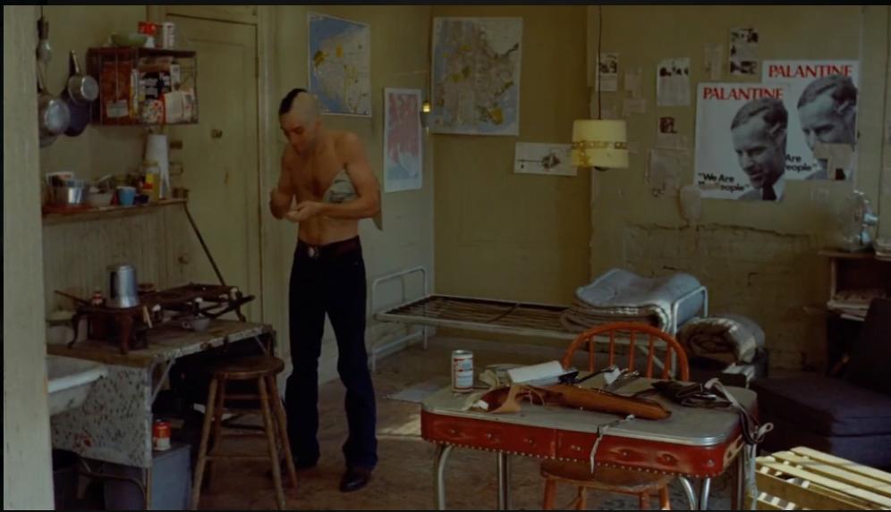 Martin-Scorsese-Teaches-Filmmaking-MasterClass -