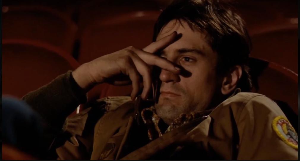 Martin-Scorsese-Teaches-Filmmaking-MasterClass - Don Scene