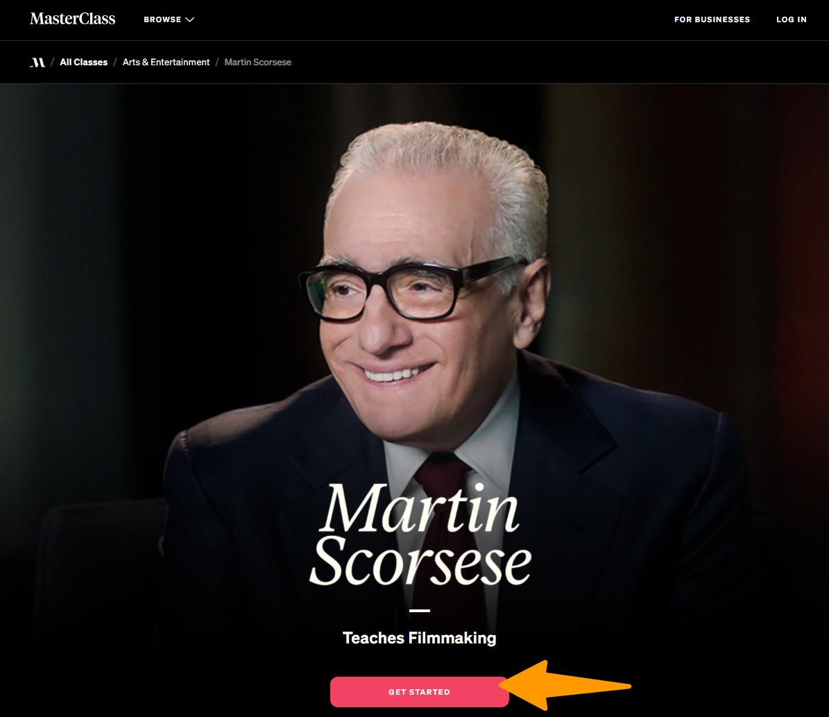 Martin-Scorsese-Teaches-Filmmaking-MasterClass