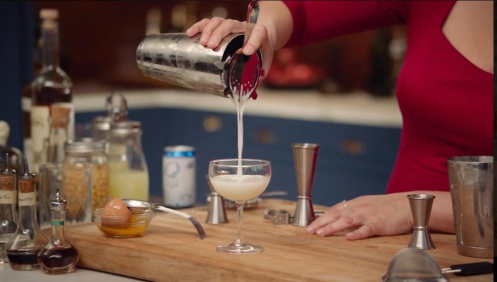 MasterClass-Lynnette-Marrero-Ryan-Chetiyawardana - Making Drink Shared