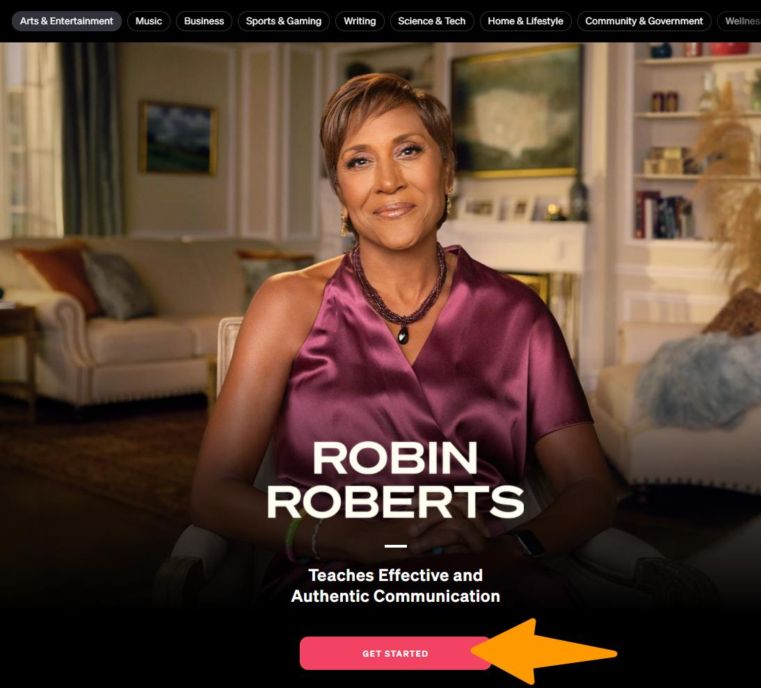 MasterClass-Robin-Roberts-Teaches