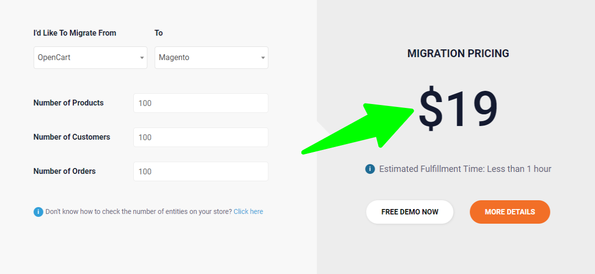 Migration-Pricing-LitExtension-