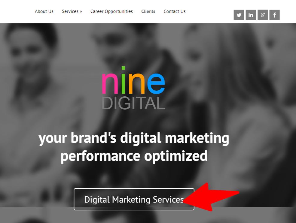 Nine-Digital - Overview