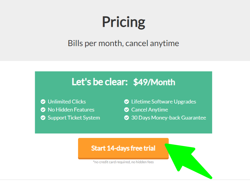 Pricing-Pixelk