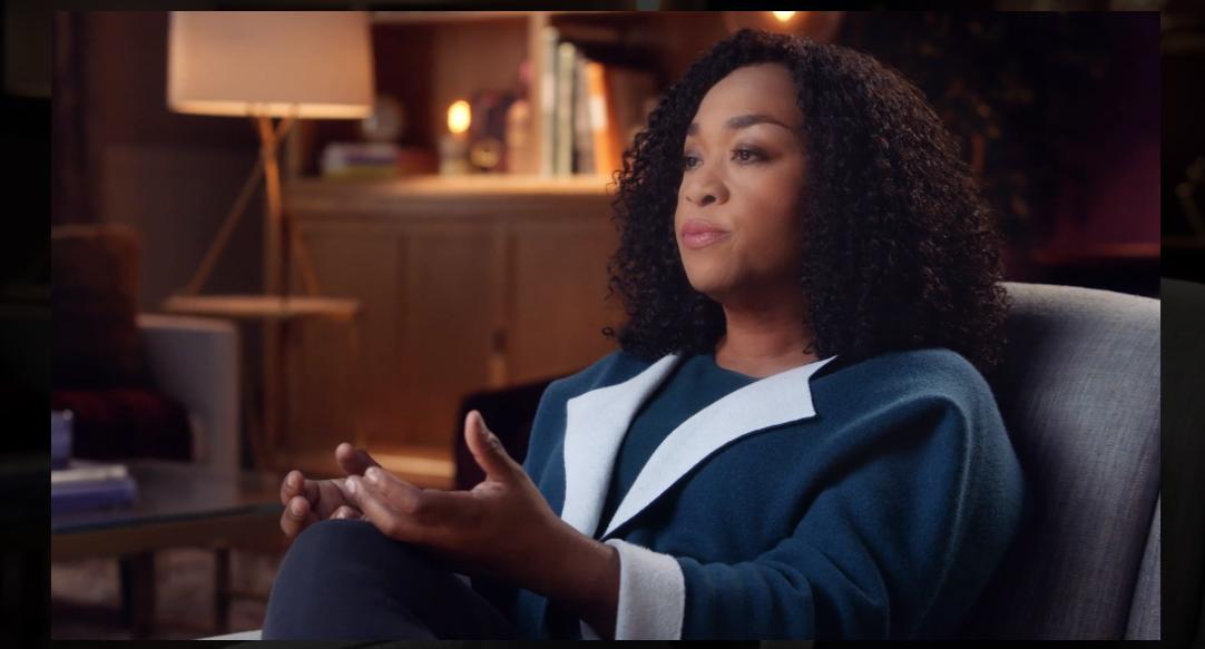 Shonda-Rhimes-Teaches-Writing-for-Television-MasterClass - Teaches