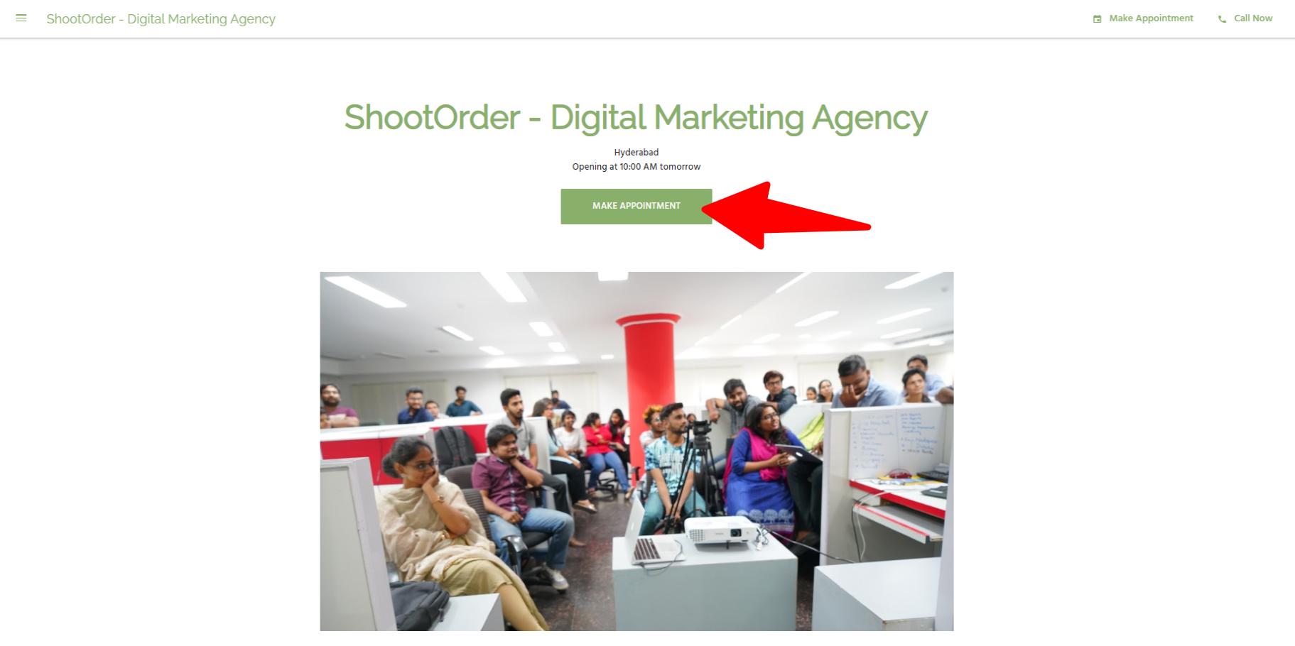 ShootOrder-Digital-Marketing-Agency-