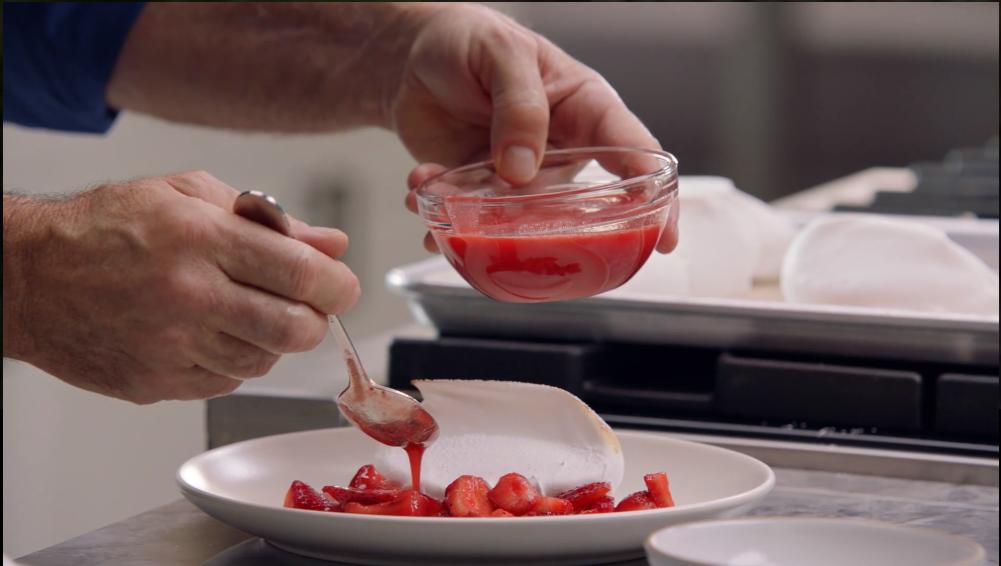 Thomas-Keller-Teaches-Cooking-Techniques-MasterClass - Recipe