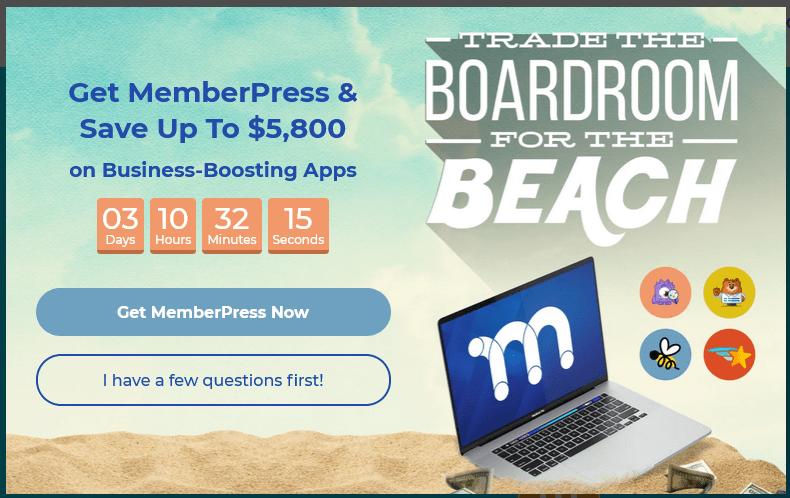 WordPress-Membership-Plugin-