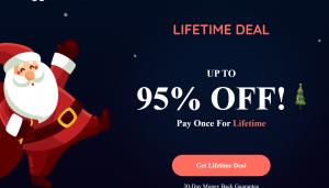 brandoverflow lifetime deal seo tools