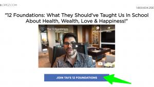 12-Foundations-Tai-Lopez