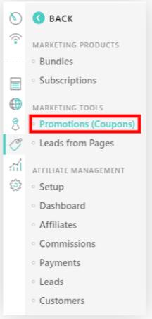 Learnworlds - Marketing Product