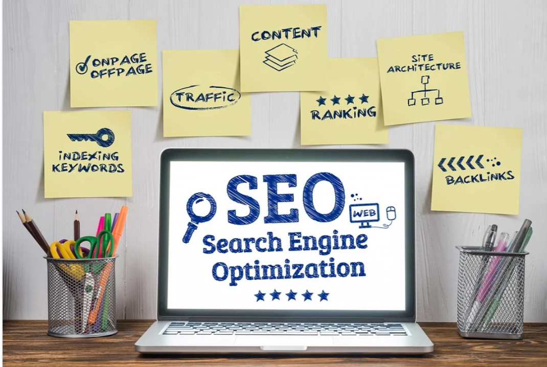 Search-Engine-Optimization-Seo- Dropservicing