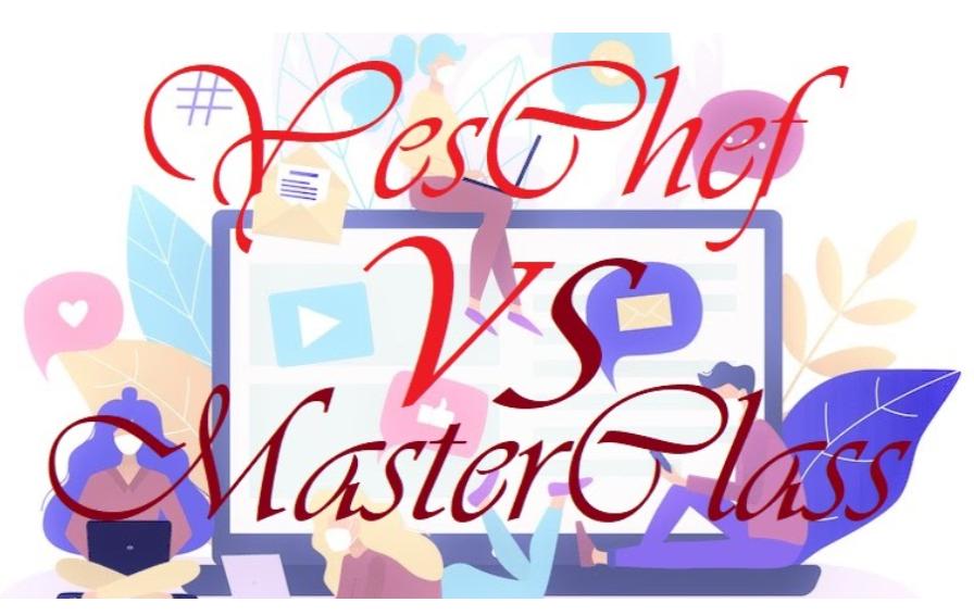 YesChef-vs-MasterClass