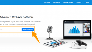 LiveWebinar - Overview