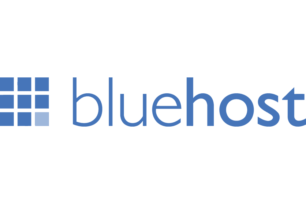Bluehost Overview- Nexcess vs Bluehost