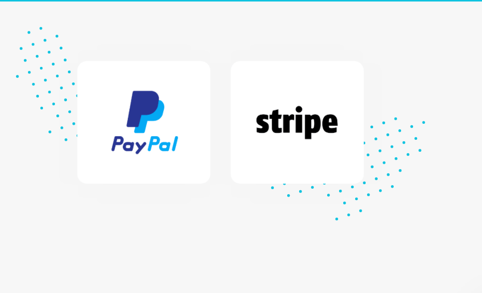 Payment Collection