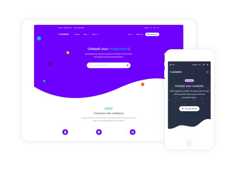 Spayee - Mobile App