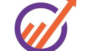 engagebay logo