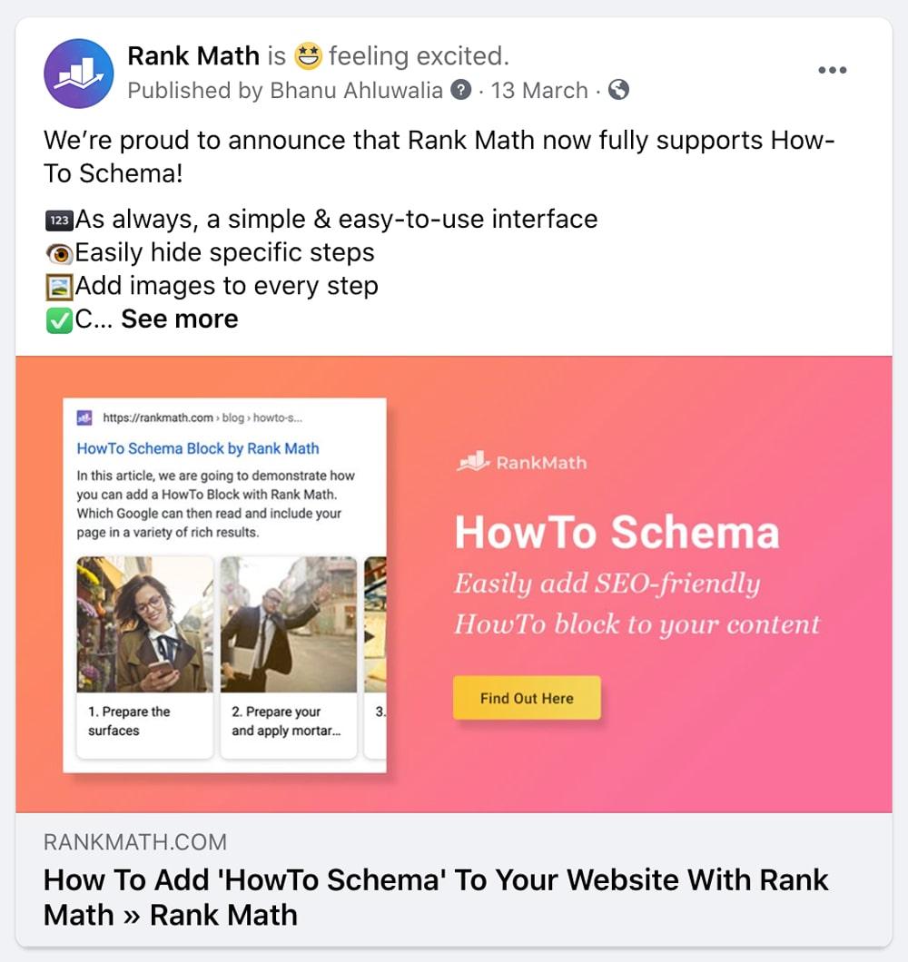 30-Rank-Math-Facebook-Open-Graph
