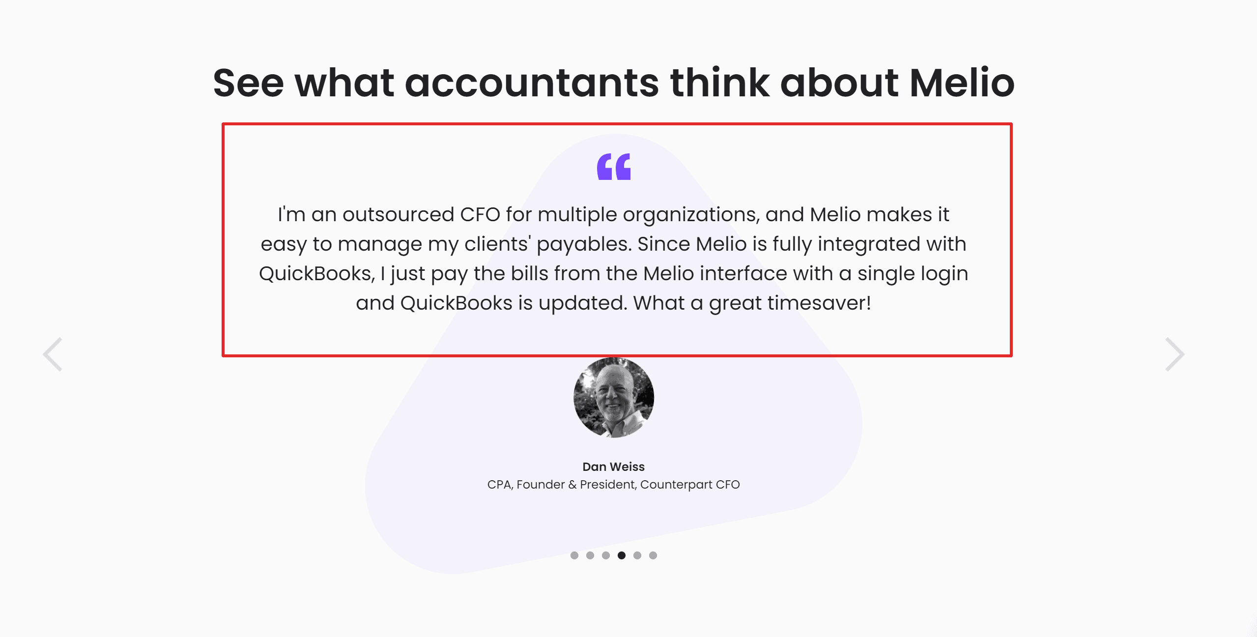 Melio Payments FAQs