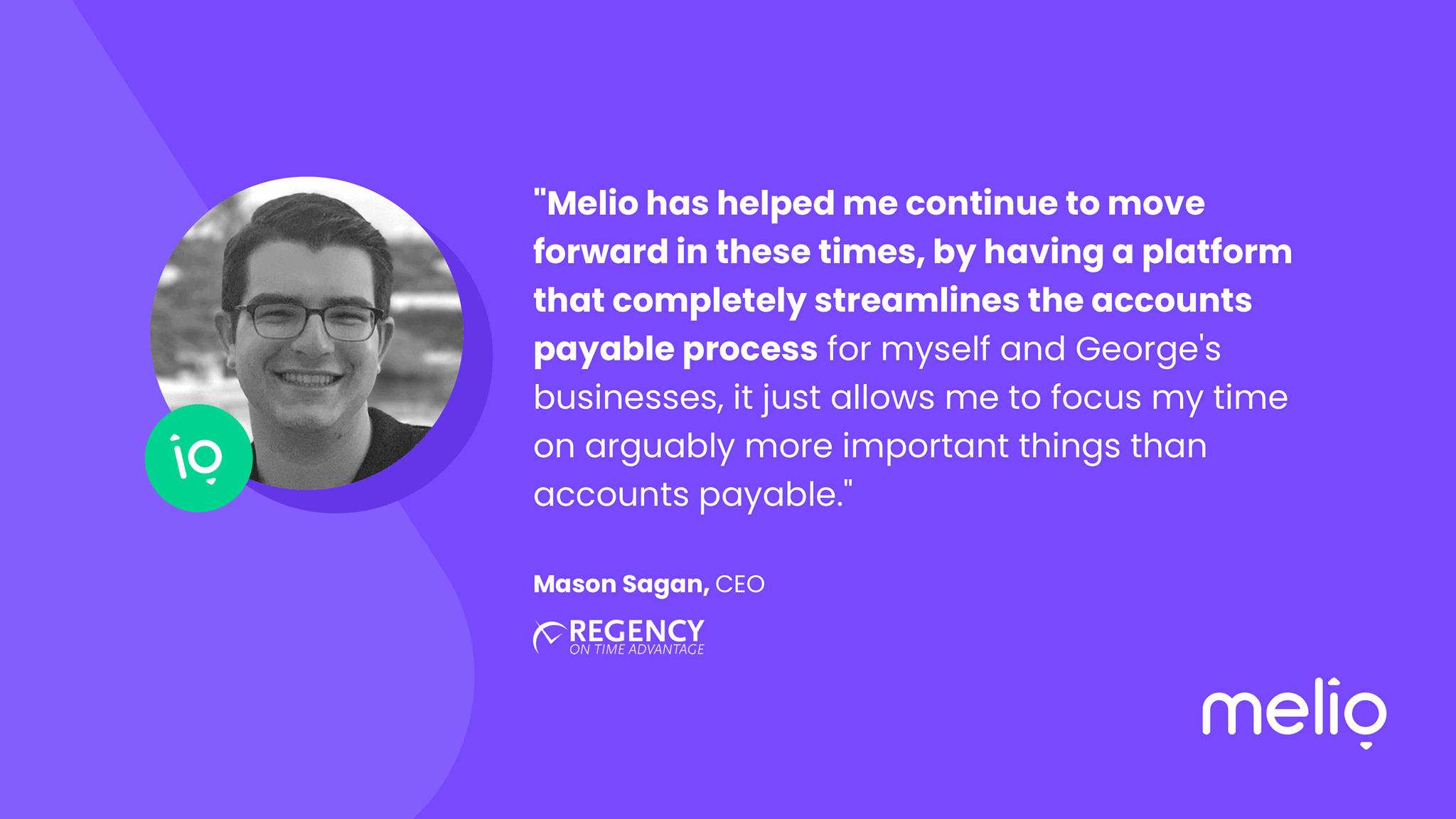 Melio Payments Services Review