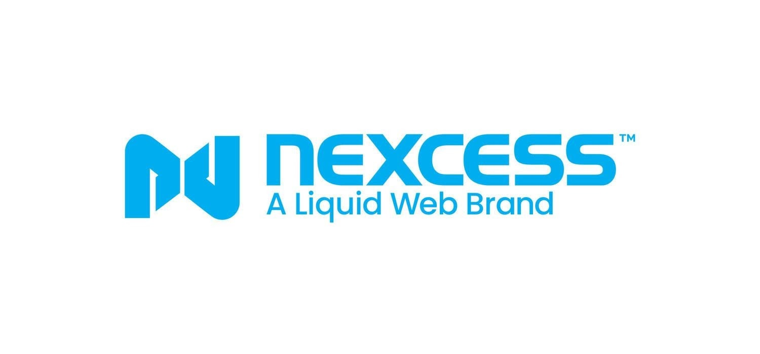 Nexcess a liquid we brand