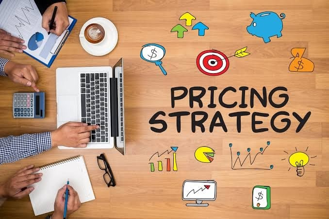 Pricing strategy - Lastpass Review