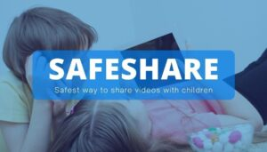 Safeshare Overview