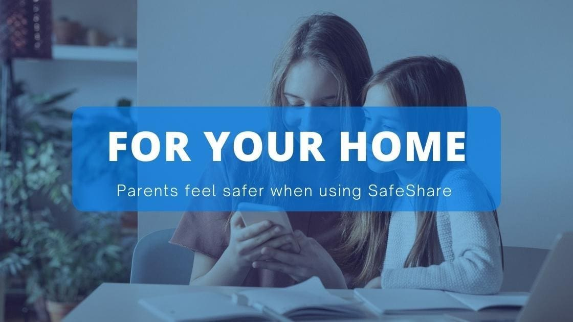 Safeshare How it works- Safeshare Review