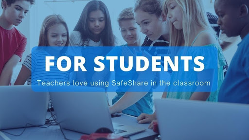 Safeshare video- Safeshare Review