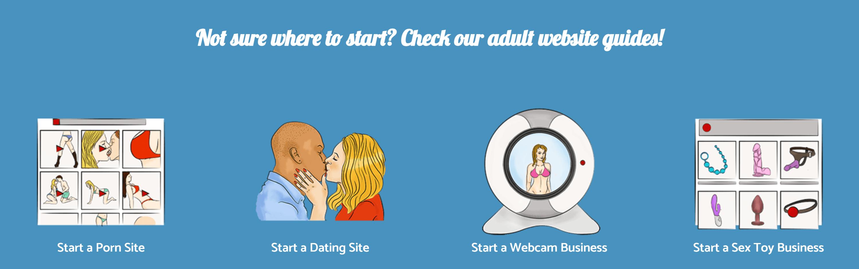 Vicetemple adult hosting platform review