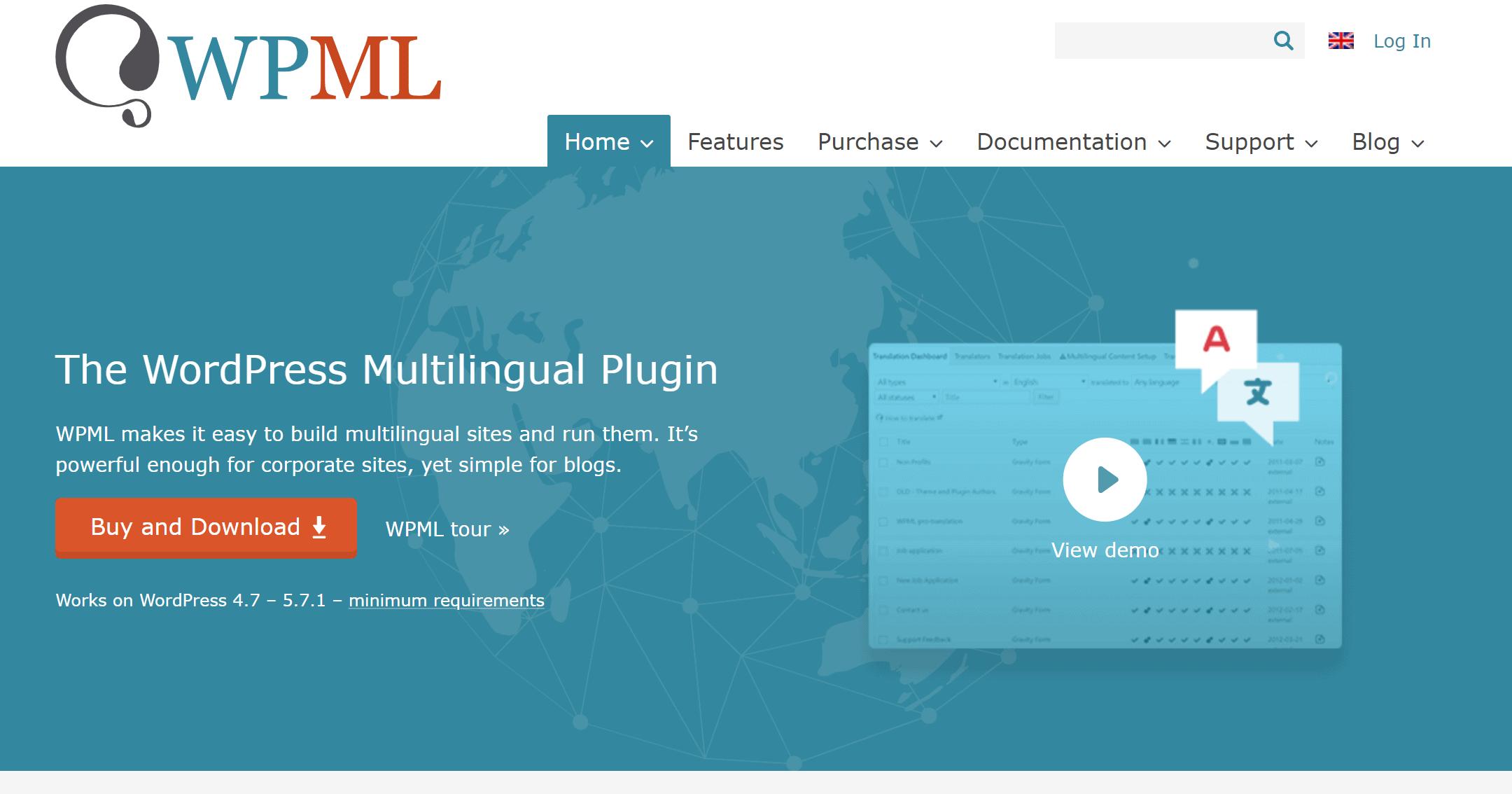 WPML reviews