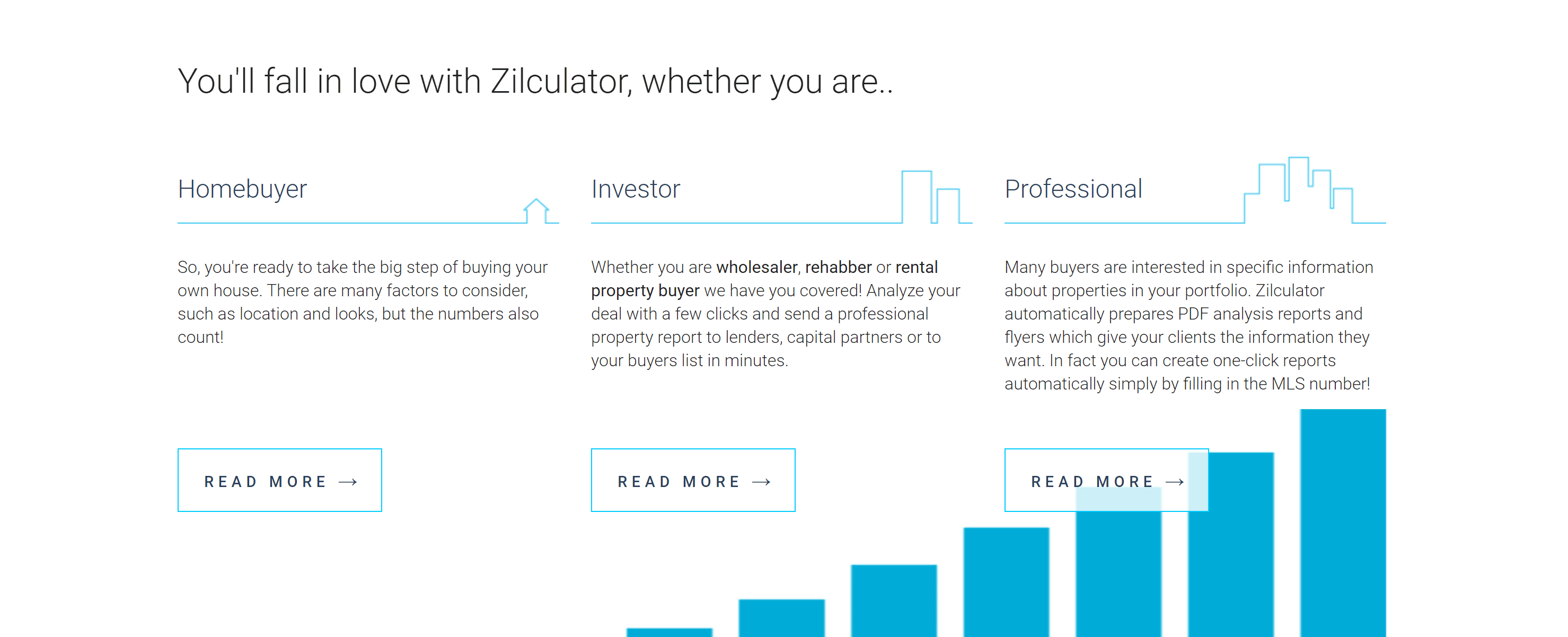 Zilculator users and tools- zilculator review
