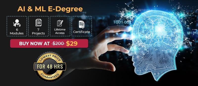 AI-&-ML-E-Degree-us