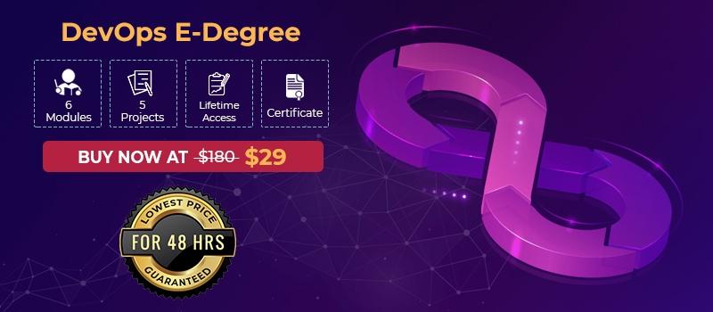DevOps-E-Degree-us