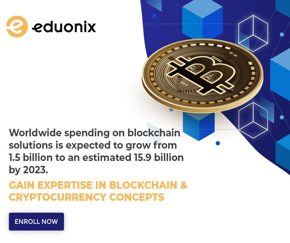 Eduonix Discount coupon codes