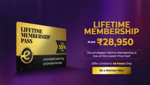Eduonix coupon codes India
