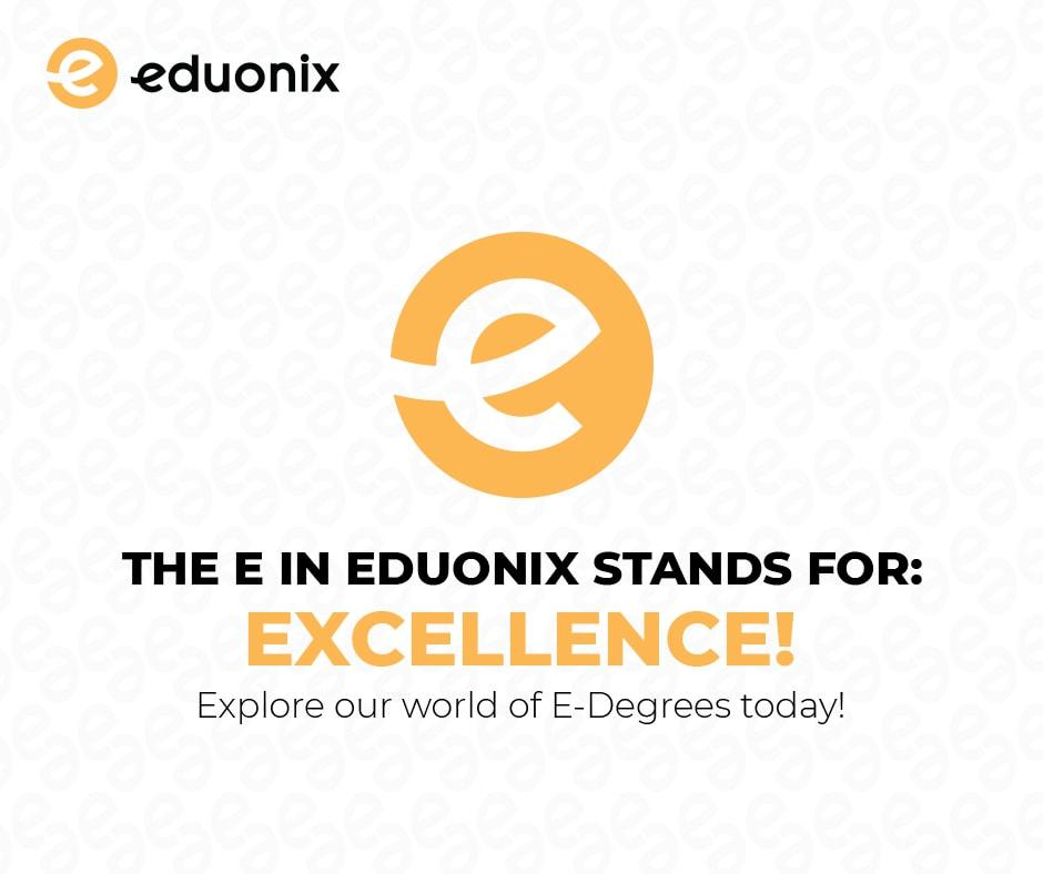Eduonix customer reviews