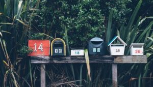 Email marketing strategies latest now
