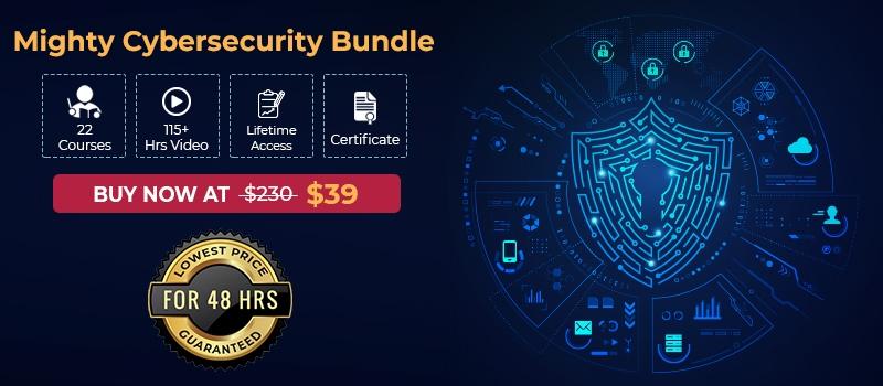 Mighty-Cybersecurity-Bundle-us
