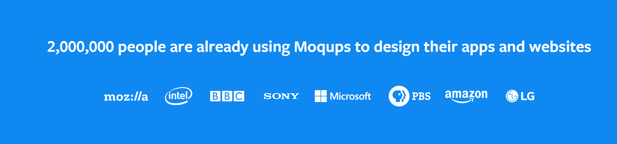 Moqups Coupon and Promo Codes Reviews