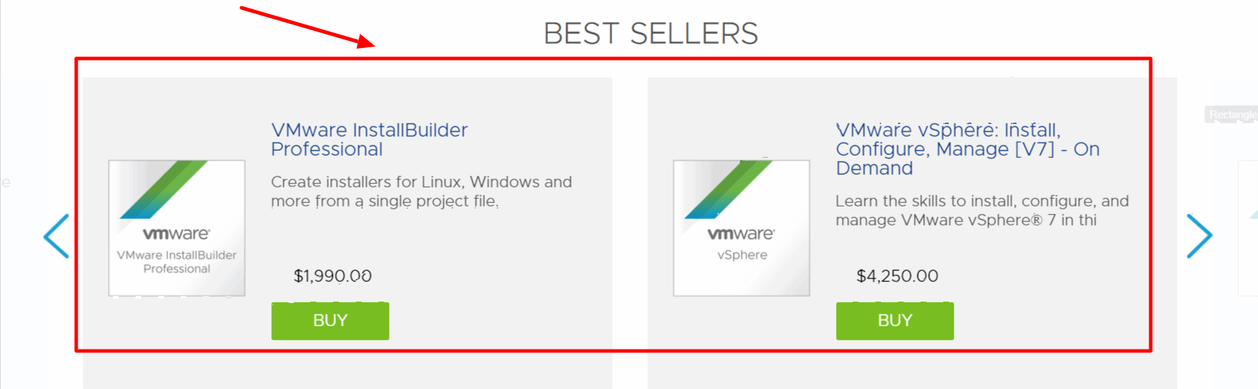 VMware Online Pricing- VMware fusion review